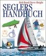Seglers Handbuch