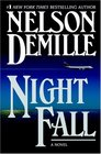 Night Fall (John Corey, Bk 3) (Audio Cassette) (Unabridged)