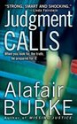 Judgment Calls (Samantha Kincaid, Bk 1)