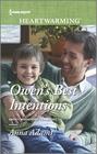 Owen's Best Intentions