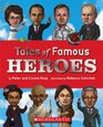 Tales of Famous Heroes
