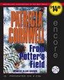 From Potter\'s Field (Kay Scarpetta, Bk 6) (Audio CD) (Abridged)