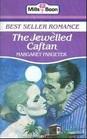 Jewelled Caftan
