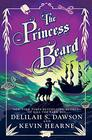 The Princess Beard The Tales of Pell
