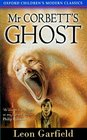 Mr Corbett's Ghost and Other Stories