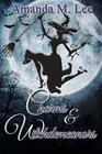 Charms & Witchdemeanors (Wicked Witches of the Midwest) (Volume 8)