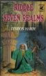 Riddle of the Seven Realms (Magics, Bk 3)