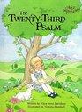The TwentyThird Psalm