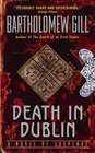 Death in Dublin (Peter McGarr, Bk 16)