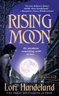 Rising Moon (Nightcreature, Bk 6)