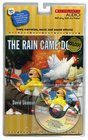The Rain Came Down - Audio