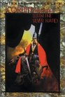 Corum: The Prince with the Silver Hand (The Eternal Champion, Volume 12)