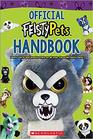 Official Handbook