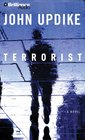 Terrorist (Audio CD) (Abridged)
