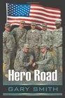 Hero Road