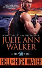 Hell or High Water (Deep Six, Bk 1)