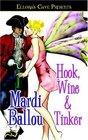 Hook Wine   Tinker