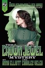 The Crown Jewel Mystery A Sherlock Holmes and Lucy James Story