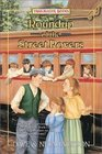 Roundup of the Street Rovers (Trailblazer Books (Numbered))