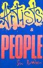 Artists and people (Gulbenkian studies)