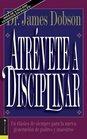 Atravete a Disciplinar (Nueva Edicion)