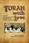 Torah With Love