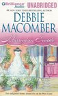 Married in Seattle: First Comes Marriage / Wanted: Perfect Partner (Audio CD) (Unabridged)