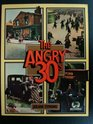 The Angry 30's