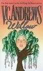 Willow (De Beers, Bk 1)