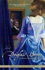 Douglass' Women : A Novel
