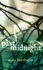 Past Midnight (Past Midnight, Bk 1)