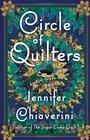 Circle of Quilters (Elm Creek Quilts, Bk 9)