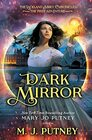 Dark Mirror The Lackland Abbey Chronicles The First Adventure