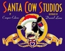 Santa Cow Studios
