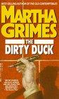 The Dirty Duck (Richard Jury, Bk 4)