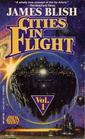 Cities in Flight, Vol. I