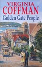 Golden Gate People