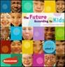 Future According to Kids