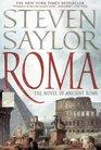 Roma (Rome, Bk 1)