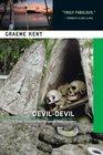 Devil-Devil (Kella & Conchita, Bk 1)