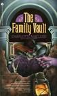 The Family Vault (Kelling & Bittersohn, Bk 1)