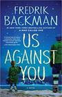 Us Against You A Novel