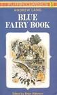 The Blue Fairy Book (Puffin Classics)