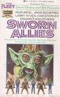 Sworn Allies (Fleet, Bk 4)