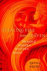 Stealing Fire from Heaven The Rise of Modern Western Magic