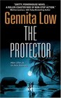 The Protector (Crossfire, Bk 1)