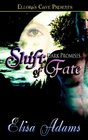 Shift of Fate