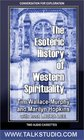 The Esoteric History of Western Spirituality