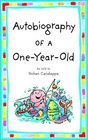 Autobiography of a One-Year-Old