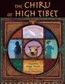 The Chiru of High Tibet A True Story